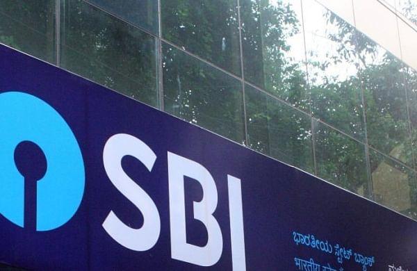 SBI_EPS_Photo