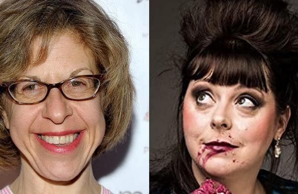 Jackie Hoffman, Allison Guinn to recur on 'The Marvelous Mrs Maisel' season 4