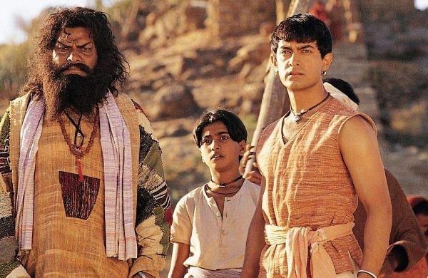 Team 'Lagaan' reunites for Netflix India YouTube special as film celebrates 20th anniversary
