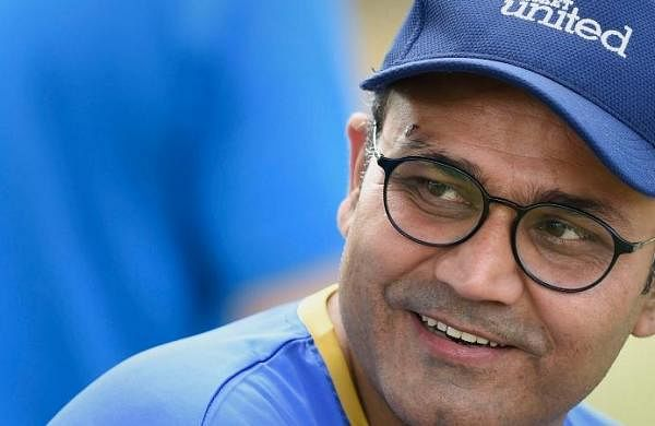 WTC Final: Seam, swing or spin, India has the bowlers to take advantage of conditions, saysVirender Sehwag