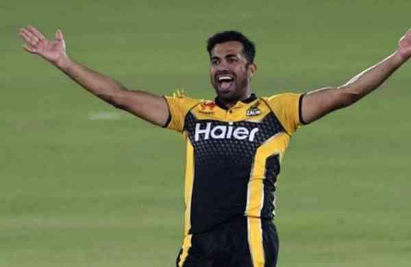 PSL: Abrar Ahmed, Hazratullah Zazai, Wahab Riaz shine as Peshawar Zalmi beat Karachi Kings by six wickets