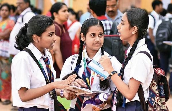 CBSE submits Class 12 evaluationscheme before Supreme Court;results by July 31