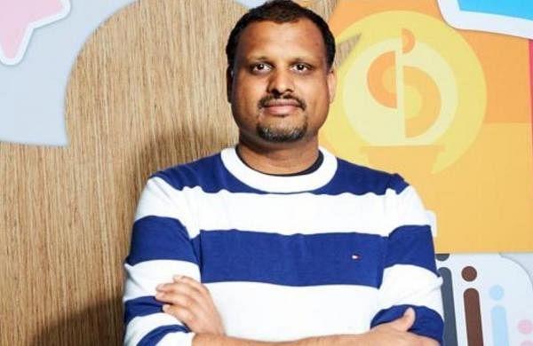 SC issues notice on to ex-Twitter India head Manish Maheshwari over Uttar Pradesh government's plea