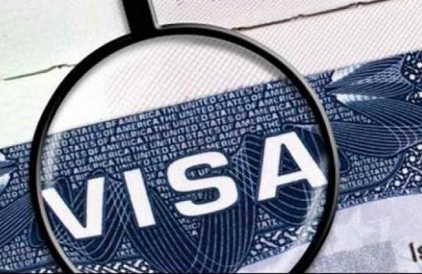 India, Pakistan have cleared all pending assignment visas: MEA