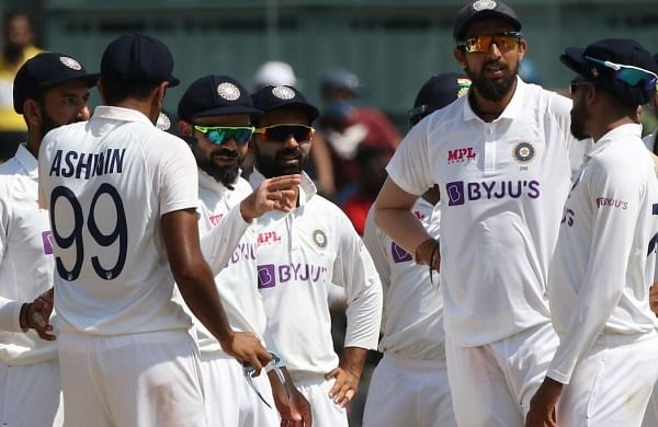 WTC final: Acid test for Kohli's boys against Kiwi pace attack but India hold spin edge