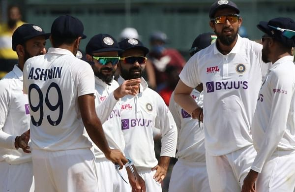 We became more determined after change in WTC point system: Kohli ahead of final