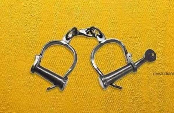 Rajasthan: VHP leader arrested in 2018 Alwar lynching case
