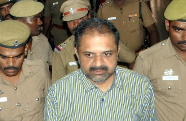 SC to hear convict's plea in Rajiv Gandhi assassination case after threeweeks