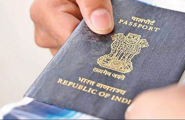 Link passport number to vaccination certificate for smooth passage abroad