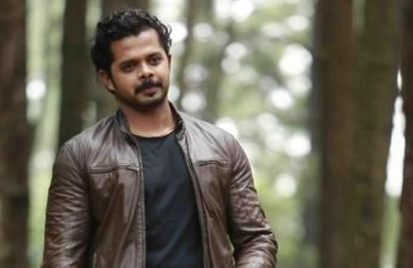 Sreesanth's 'Patta' to feature Bollywood names