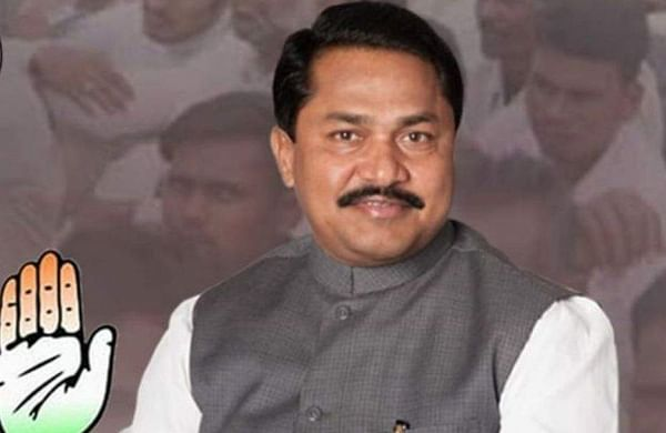 Bid to form opposition front without Congress will help BJP, says leader Nana Patole