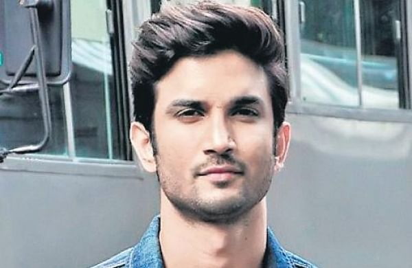 Delhi HC seeks info on release of movie purportedly based on late actor Sushant Singh Rajput's life