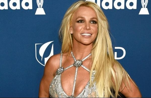 Britney Spears wants conservatorship to end, wishes to sue family