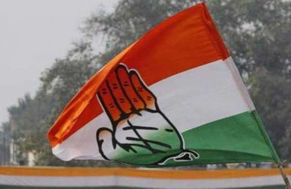 Congress reconstitutes Chandigarh, Arunachal Pradesh units