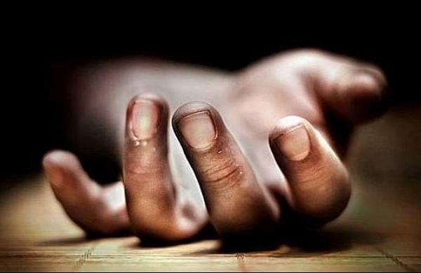 RSS leader's son ends life after police beat up his mother, ransack house in UP