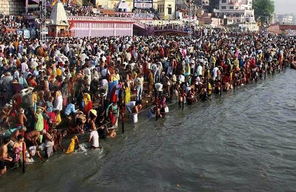 Kumbh Covid testing scam: Uttarakhand HC grants protection to accused from arbitrary arrest