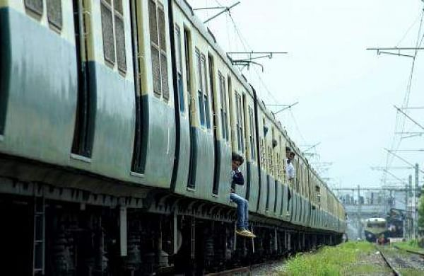 Bengal local train services unlikely to resume after Covid curbs end on June 30