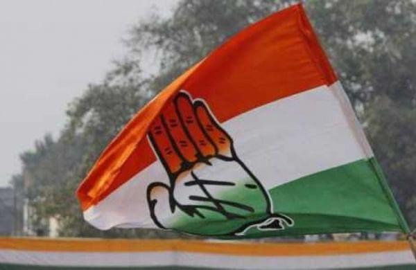 Two retired bureaucrats bureaucrats join Congress in Jammu & Kashmir