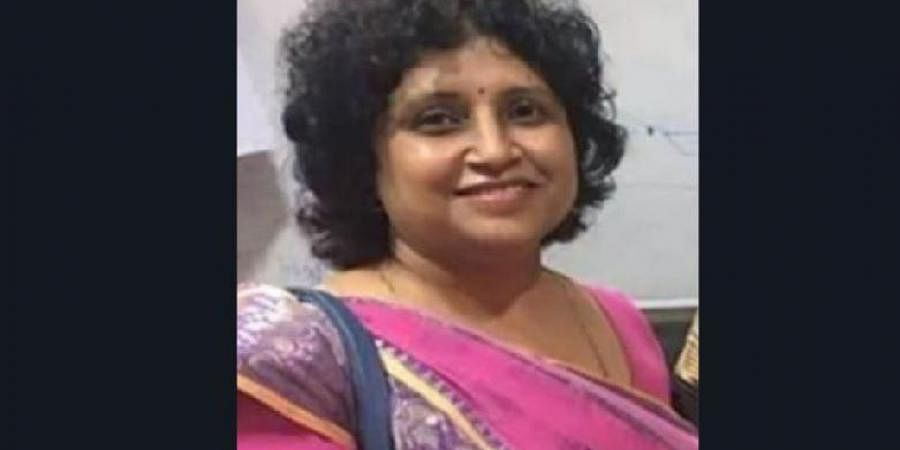 50 Year Old Vandana Mishra Died When UP Police Chose To Value The VIP Preference Culture