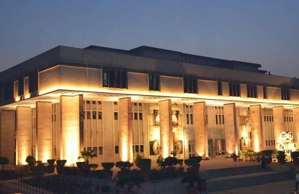 Delhi HC expects Centre to ensure PMLA appellate tribunal becomes functional by September