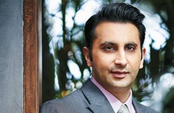 SII manufacturing first batch of Covovax COVID-19 vaccine, says Poonawalla