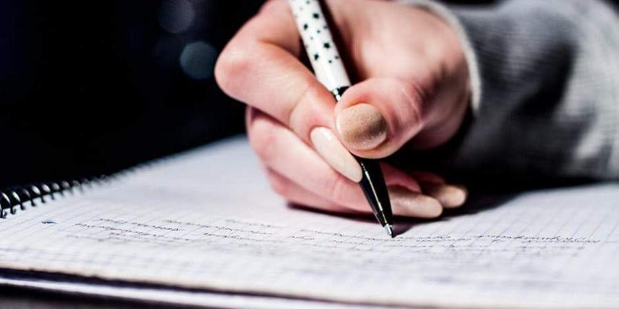 Exams, examination