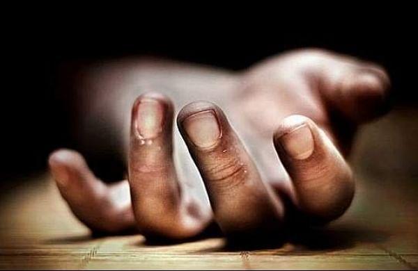 8-yr-old girl strangled to death with her 'salwar' in Uttar Pradesh