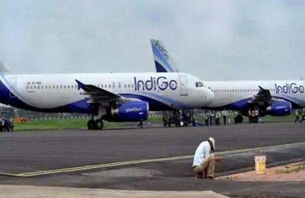 Connectivity boost: Indigo to start eight new flights from Jabalpur in Madhya Pradesh