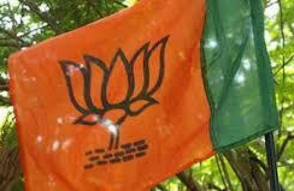 Talent crunch in government and party haunts BJP,course correction on way