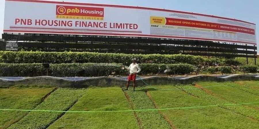 PNB Housing Finance Ltd.  in Mumbai