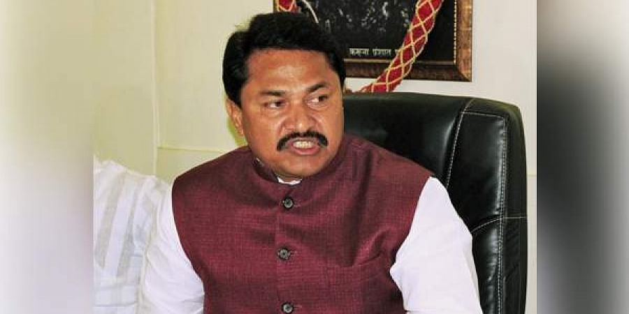Nana Patole (BJP to Congress): The Maharashtra strongman resigned from the saffron party and joined the Congress ahead of the polls. He took on BJP heavyweight Nitin Gadkari from Nagpur in the 2019 elections.