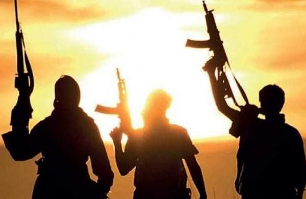 Militants open fire at police party in Jammu Kashmir's Baramulla