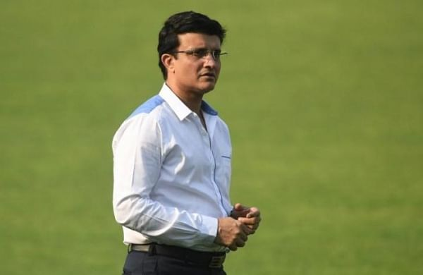 Indian team has talent, needs to show maturity to win T20 WC: Sourav Ganguly