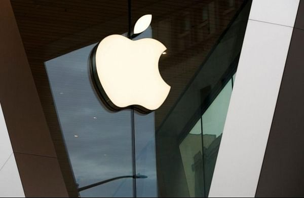 Apple eases App Store rules again, to allow outside signups- The New Indian Express