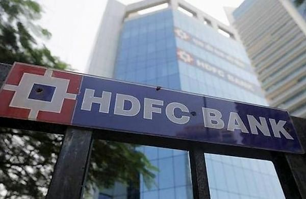 Market cap of eight of top-10 most valued firms jump over Rs 1.52 lakh crore; HDFC Bank biggest gainer