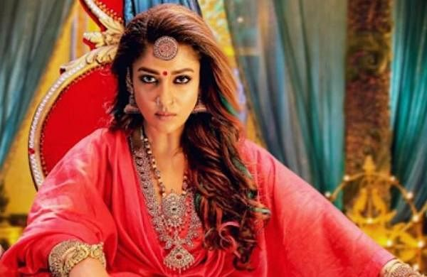 Nayanthara to make her OTT debut with Baahubali: Earlier than The Starting?
