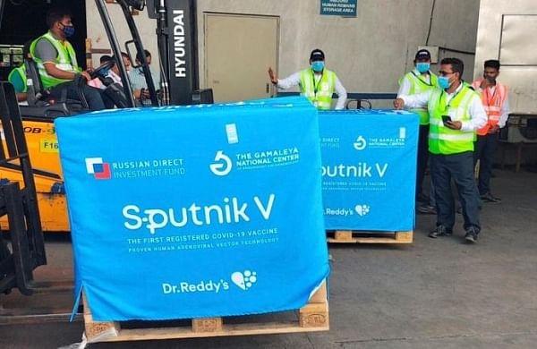 Production of Sputnik V COVIDvaccine in India to go fully on stream in September: RDIF