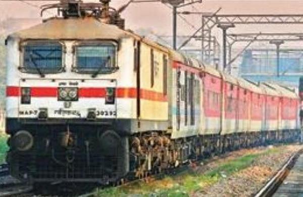 IRCTC launches three pilgrim special tourist trains