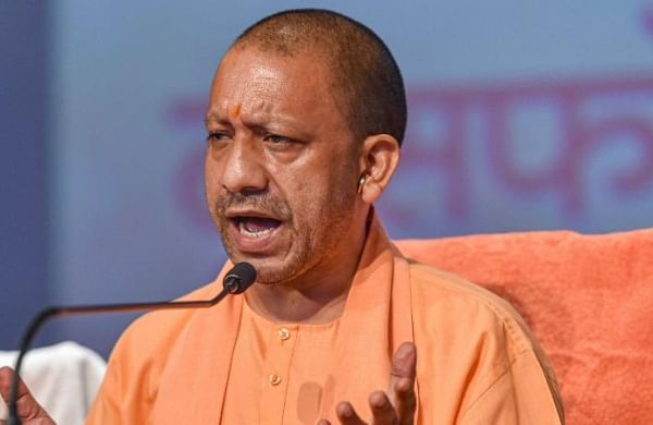After orphans, Yogi govt to compensate women who have been left destitute during pandemic