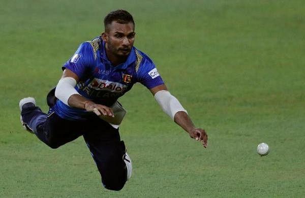India vs Sri Lanka: Coach Micky Arthur and captain Dasun Shanaka involved in heated dialogue after loss