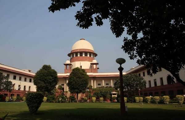 SC seeks report from Jharkhand Chief Secy, DGP on 'killing' of judge in Dhanbad