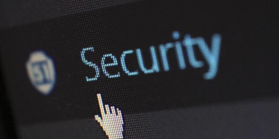 Hack, Spyware, Security