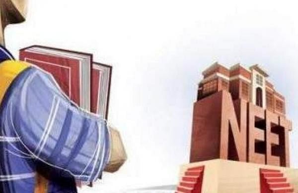 Government does not have any plans to suspend NEET, other common entrance exams, Lok Sabha told