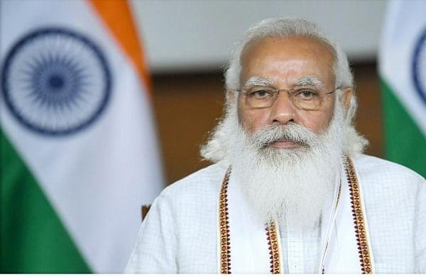 Maharashtra landslides: PM Modi announces Rs 2 lakh ex gratia for next of kin of deceased