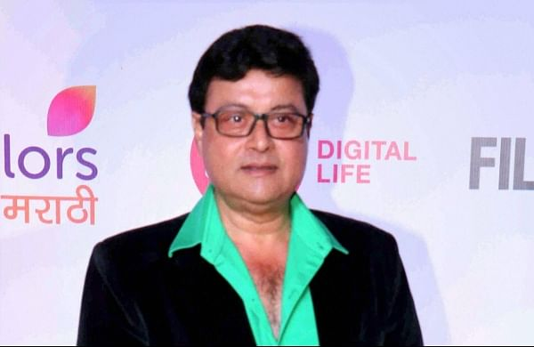 You need drama to make a web series, says Veteran actor Sachin Pilgaonkar