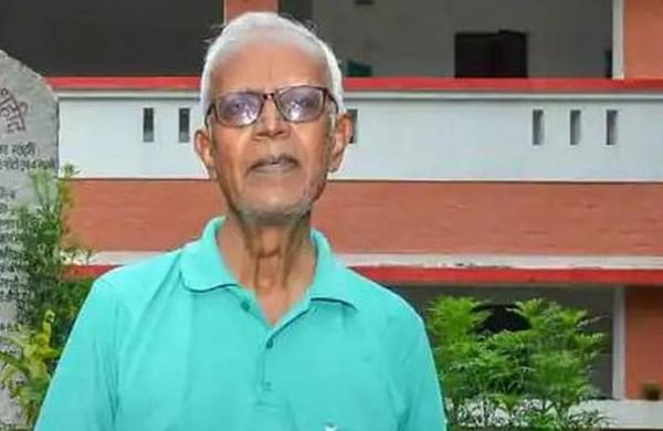 Stan Swamy's counsel urges HC to monitor inquiry into his death; says court has 'parens-patriae' jurisdiction