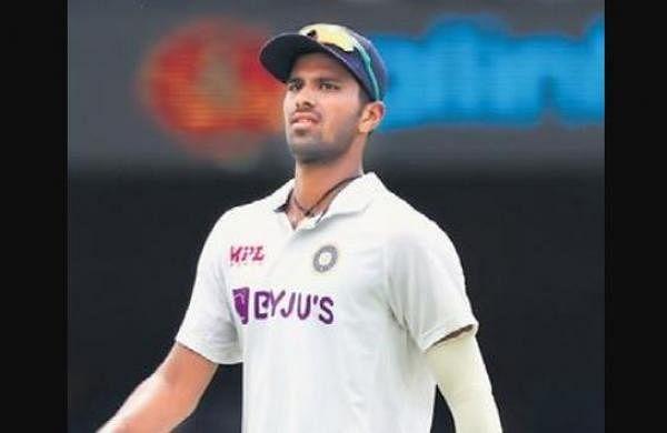 Washington Sundar's IPL participation hangs in the balance