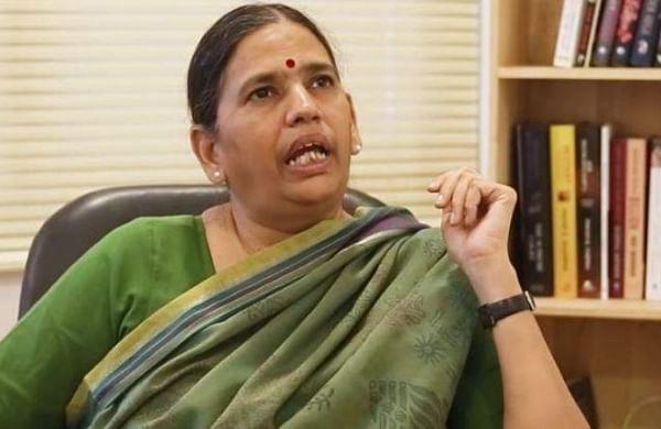Elgar Parishad-Maoist links case: Sudha Bharadwaj not entitled to default bail, Maha, NIA tell HC