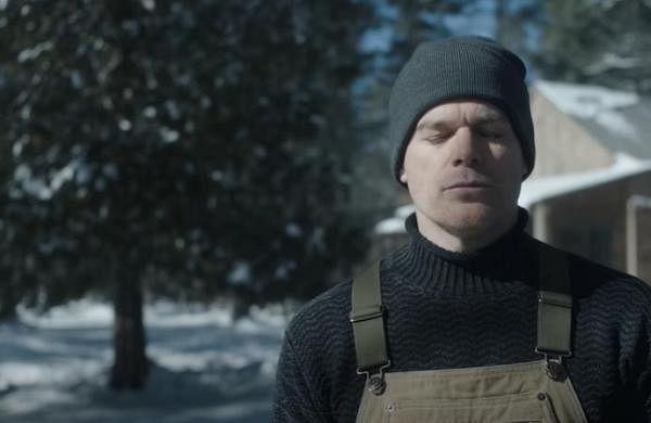 Showtime announces premiere date'Dexter' reboot, watch sneak peek trailer here
