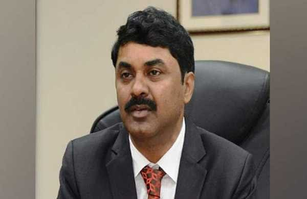 DRDO to fund incubation centres working on defence-related problems: Chairman G Satheesh Reddy
